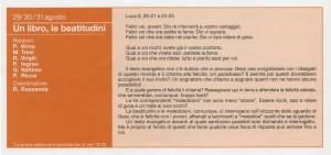 2004-Locandina-P2