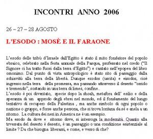 2006.2-locandina