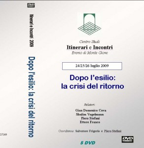 2009.1-DVD-cover