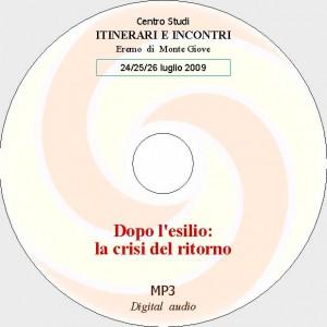 2009.1-MP3-cd