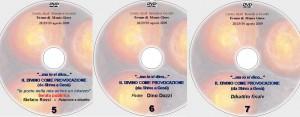 2009.2-3-DVD-vol.2