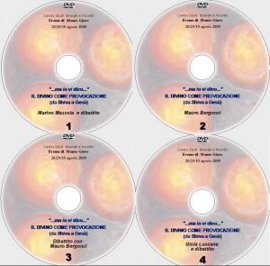 2009.2-4DVD-labels