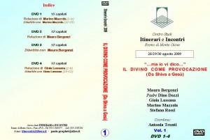 2009.2-DVD-cover-vol.1