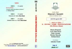 2009.2-DVD-cover-vol.2