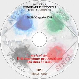 2009.2-MP3-cd