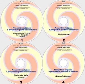 2009.3-4DVD-vol.1