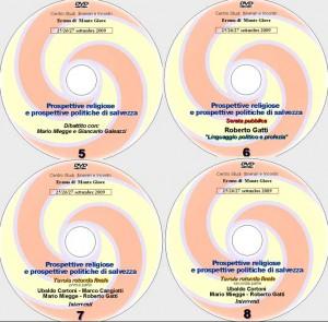 2009.3-4DVD-vol.2