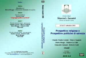 2009.3-DVD-vol.2