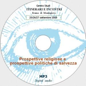 2009.3-MP3-cd