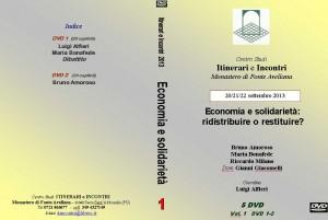2013.1-DVD-vol.1