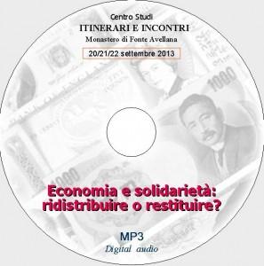 2013.1-cd