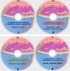 2001.1-4DVD-labels