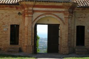 2005-1-Chiesa03