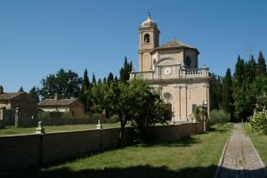 2005-1-Chiesa04