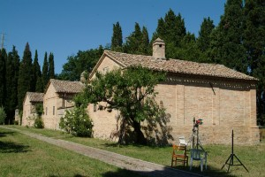 2005-1-Chiesa06