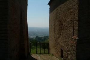 2005-2-Paolo05