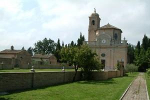 2005-2-Paolo11
