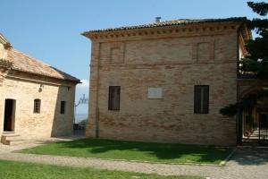 2005-2-Paolo12