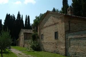 2005-2-Paolo15