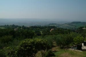 2005-2-Paolo28