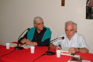2005-2P-Paolo26