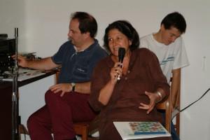 2005-2P-Paolo49