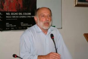 2005-2P-Paolo61