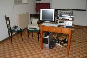 2005-3-Ritornano01