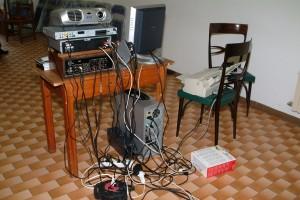 2005-3-Ritornano04