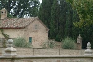 2005-3-Ritornano05