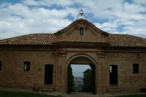 2005-3-Ritornano07
