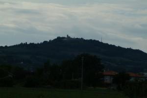 2005-3-Ritornano08
