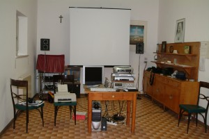 2005-3-Ritornano09