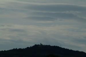 2005-3-Ritornano11