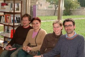 2005-3P-Ritornano03