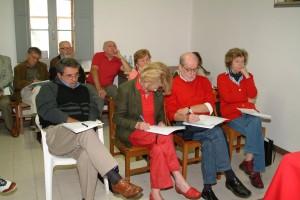2005-3P-Ritornano17