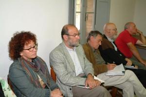 2005-3P-Ritornano25