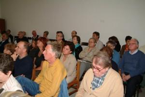 2005-3P-Ritornano32