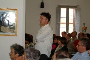 2005-3P-Ritornano34