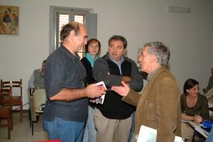 2005-3P-Ritornano35