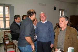 2005-3P-Ritornano38