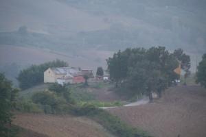 2007-2L-F05
