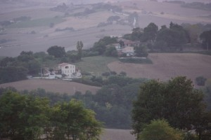 2008-LF15