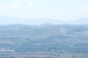 2010-LF13