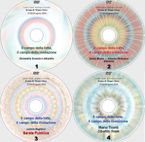 2010.1-4DVD-labels