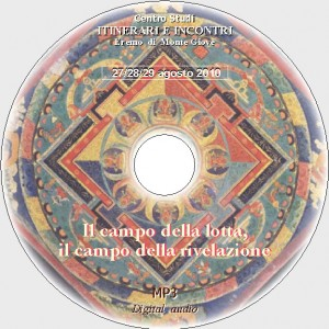 2010.1-MP3-cd