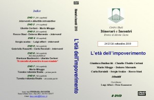 2010.2-DVD-cover