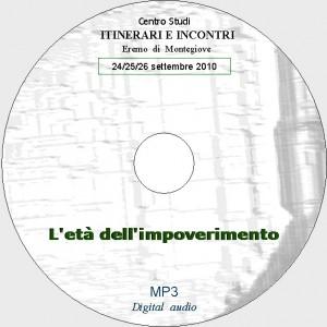 2010.2-MP3-cd
