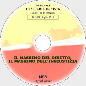 2011.1-MP3-cd