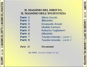 2011.1-MP3-retro